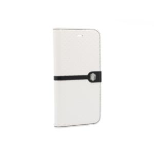 Maska Nillkin Ice za iPhone 6/6S bela