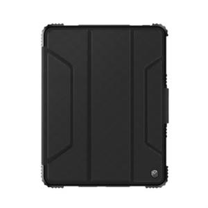 Maska Nillkin Leather Cover za iPad Pro 11 crna