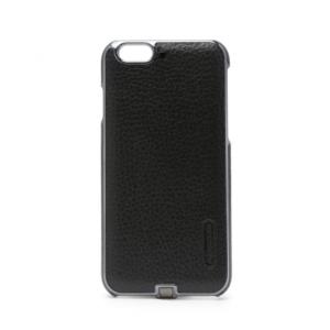 Maska Nillkin N-Jarl WiFi charging receiver za iPhone 6/6S crna