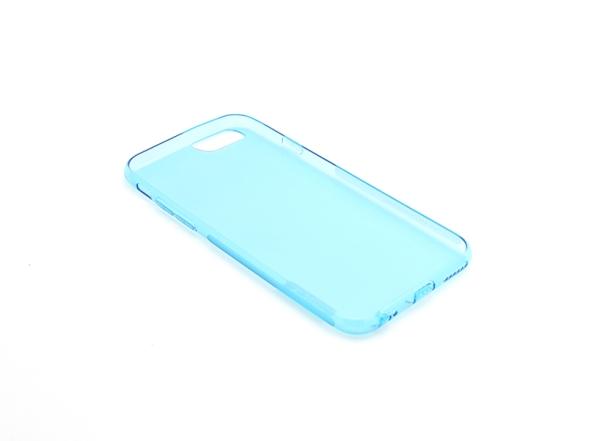 Maska Nillkin Nature za iPhone 6/6S plava