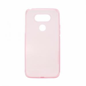 Maska Nillkin Nature za LG G5/H850 pink