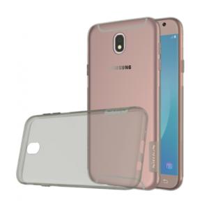 Maska Nillkin Nature za Samsung J530F Galaxy J5 2017 (EU) siva