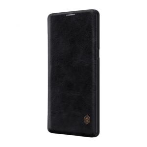 Maska Nillkin Qin za Samsung N950F Note 8 crna