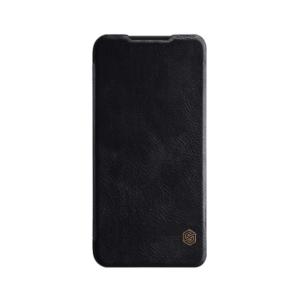 Maska Nillkin Qin za Xiaomi Redmi 7 crna