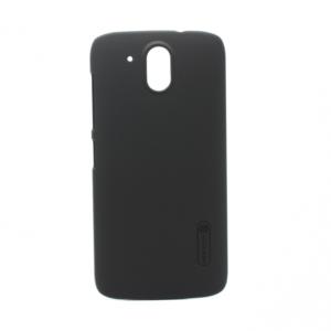 Maska Nillkin Scrub za HTC Desire 526 crna