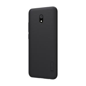 Maska Nillkin scrub za Xiaomi Redmi 8A crna
