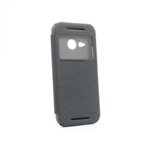 Maska Nillkin Sparkle za HTC One Mini 2 crna