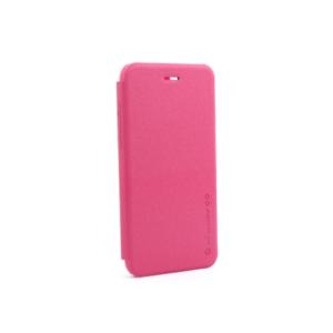 Maska Nillkin Sparkle za iPhone 6/6S pink