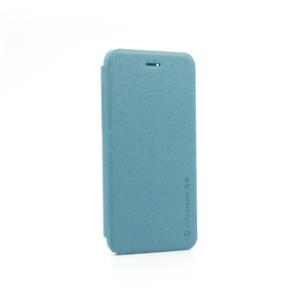 Maska Nillkin Sparkle za iPhone 6/6S plava