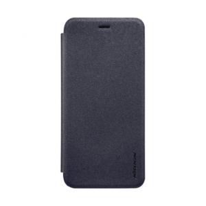 Maska Nillkin Sparkle za Xiaomi Mi 5C crna