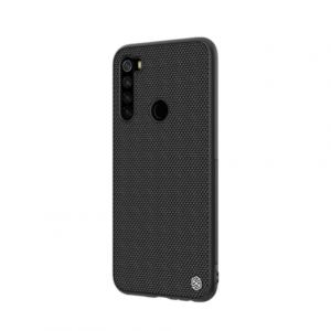 Maska Nillkin Textured za Xiaomi Redmi Note 8 crna