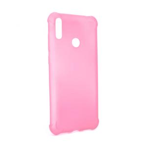 Maska Silikon Summer za Huawei Y7 2019/Y7 Prime 2019 pink