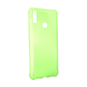Maska Silikon Summer za Huawei Y7 2019/Y7 Prime 2019 zelena