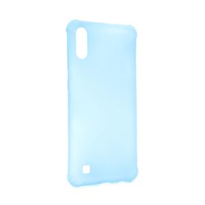 Maska Silikon Summer za Samsung A105F Galaxy A10 plava