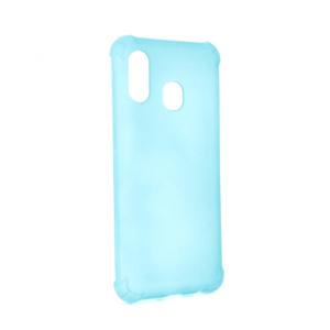Maska Silikon Summer za Samsung A405F Galaxy A40 plava