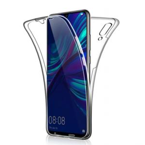 Maska silikonska All Cover za Huawei Honor 10 lite/P smart 2019 transparent