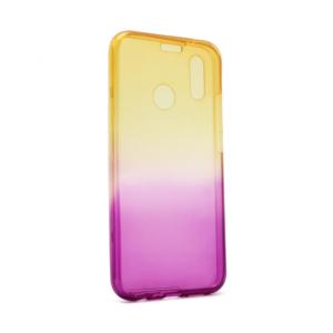 Maska silikonska All Cover za Huawei P20 Lite type 1