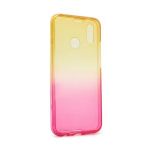 Maska silikonska All Cover za Huawei P20 Lite type 2