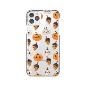 Maska Silikonska Print Skin za iPhone 11 Pro Max 6.5 Funny Fall Squad
