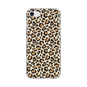 Maska Silikonska Print za IPhone 7/8 Animal Print Case