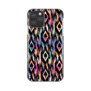 Maska Silikonska Print za iPhone 11 Pro 5.8 Colorful Boho