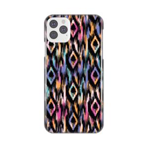 Maska Silikonska Print za iPhone 11 Pro Max 6.5 Colorful Boho