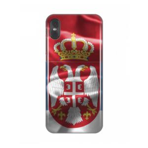 Maska Silikonska Print za Tesla Smartphone 6.4 Lite D00561 SRB
