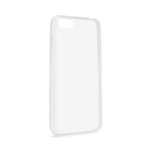 Maska silikonska Ultra Thin za Huawei Honor 7S/Y5 2018 transparent