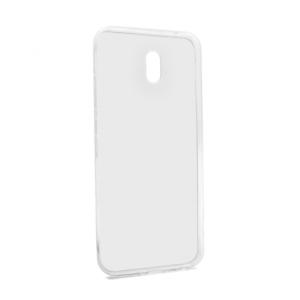 Maska silikonska Ultra Thin za Xiaomi Redmi 8A transparent