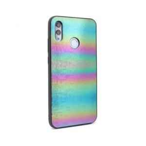 Maska Sparkling New za Huawei Honor 10 lite/P smart 2019 crna