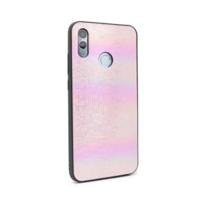 Maska Sparkling New za Huawei Honor 10 lite/P smart 2019 roze