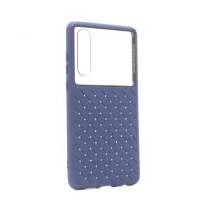 Maska Spider exclusive za Huawei P30 plava