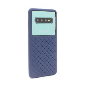 Maska Spider exclusive za Samsung G973 S10 plava