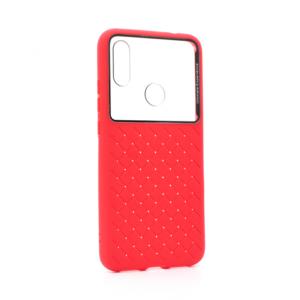 Maska Spider exclusive za Xiaomi Redmi 7 crvena