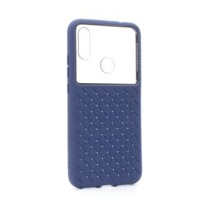 Maska Spider exclusive za Xiaomi Redmi 7 plava