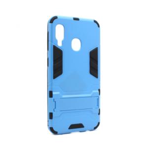 Maska Strong za Samsung A202F Galaxy A20e plava