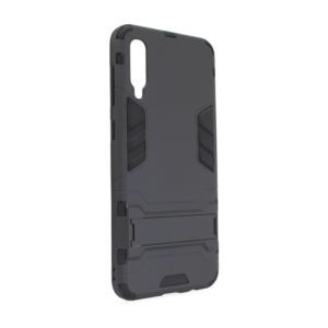 Maska Strong za Samsung A307F/A505F/A507F Galaxy A30s/A50/A50s crna