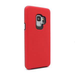 Maska Teen Spirit EVO za Samsung G960 S9 crvena