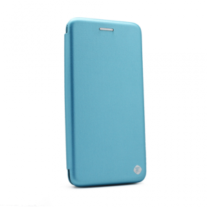 Maska Teracell Flip Cover za Huawei P30 Lite plava