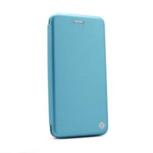 Maska Teracell Flip Cover za Samsung A202F Galaxy A20e plava