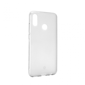 Maska Teracell Giulietta za Huawei Honor 10 Lite/P Smart 2019 transparent