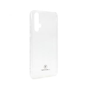 Maska Teracell Giulietta za Huawei Honor 20/Nova 5T transparent