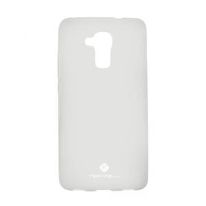 Maska Teracell Giulietta za Huawei Honor 7 Lite/5C bela