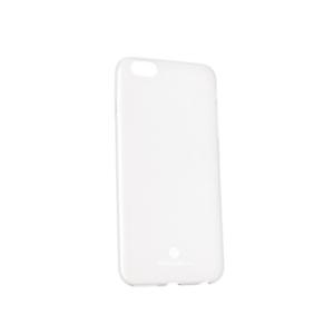 Maska Teracell Giulietta za iPhone 6 plus/6S plus bela