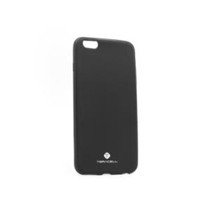 Maska Teracell Giulietta za iPhone 6 plus/6S plus crna