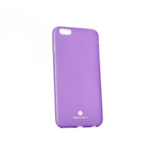 Maska Teracell Giulietta za iPhone 6 plus/6S plus ljubicasta