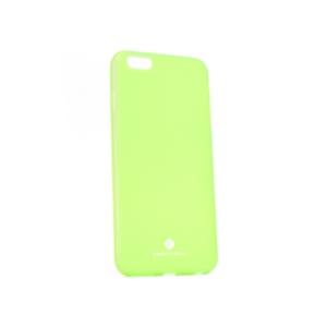 Maska Teracell Giulietta za iPhone 6 plus/6S plus zelena