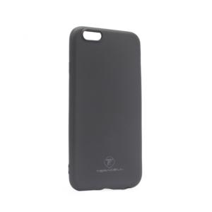 Maska Teracell Giulietta za iPhone 6/6S mat crna