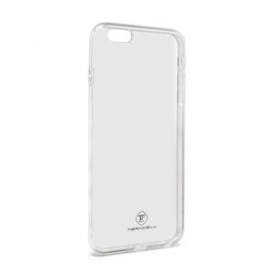 Maska Teracell Giulietta za iPhone 6 plus/6S plus transparent