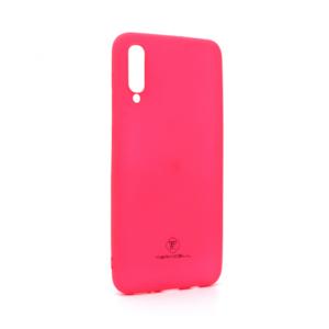 Maska Teracell Giulietta za Samsung A307F/A505F/A507F Galaxy A30s/A50/A50s mat pink